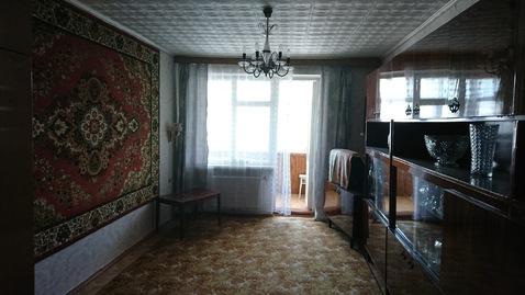 2-я квартира в хорошем районе Юмашева - Фото 1
