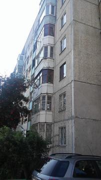 Продам 3-х комн. кв. 86 кв.м. по ул. Широтная дом 83, сквер Депутатов - Фото 1