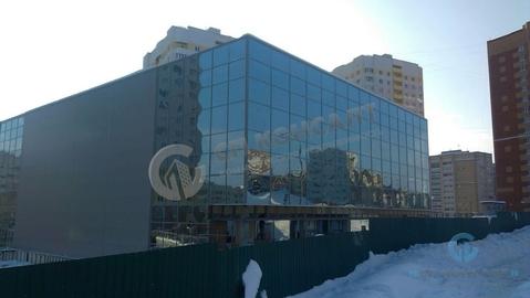 Сдается в аренду торговая площадь 49 кв.м. в Ленинском р-не. - Фото 2