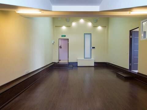 Аренда офиса 89 кв. м, Подольск - Фото 1