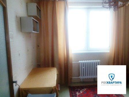 Аренда 1-комнатной квартиры. ул. Фрунзе. Липецк - Фото 3