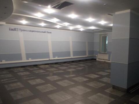 Аренда офис г. Москва, м. Калужская, ул. Новочеремушкинская, 66 - Фото 3