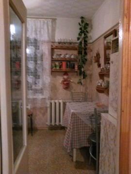 Срочно сдается комната в Реутове на длительный срок - Фото 3
