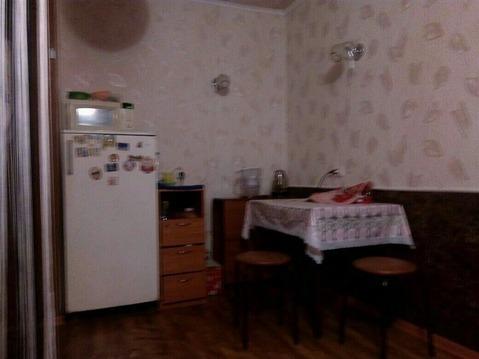 Аренда комнаты, Казань, Ул. Маршала Чуйкова - Фото 4