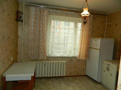 Продается 1 комнатная квартира, Новая Москва, пос. Крекшино - Фото 2