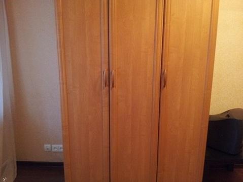 2-комн. квартира в г. Мытищи - Фото 4