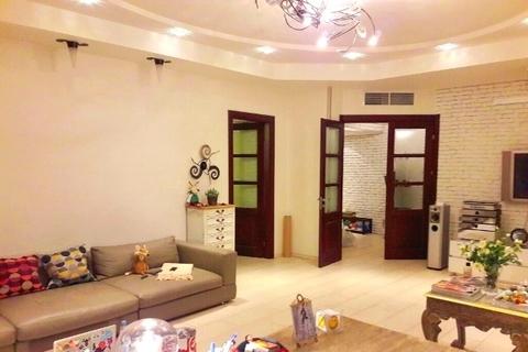 Предлагаю 2-х комн.кв-ру Гранатный пер 10 элитное жилье - Фото 3