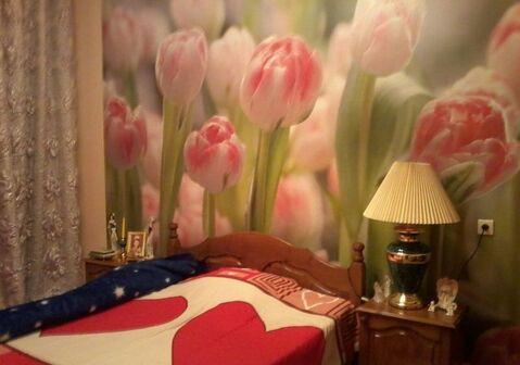 Продается 3-к Комната ул. Крымская - Фото 2