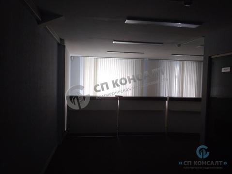 Аренда торгового помещения 135 кв.м. в центре города. - Фото 4