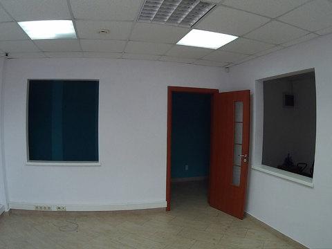 Продаётся коммерческое помещение 86 кв.м на пр-те Боголюбова - Фото 3