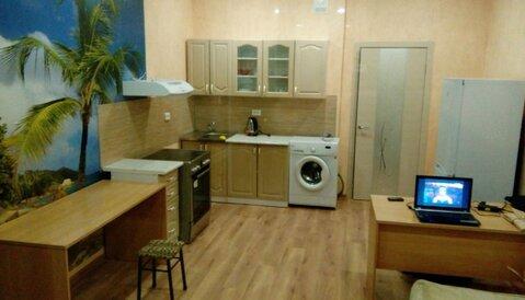Квартира в 100м от метро - Фото 1