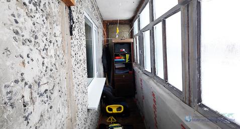 Оофрмленная двухкомнатная квартира в гор. Волоколамске на ул. Свободы - Фото 5