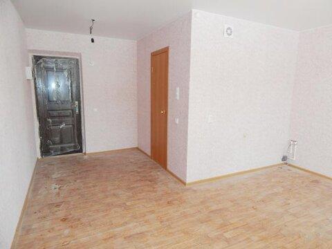 Продам квартиру-студию в мкр. Просторы - Фото 4