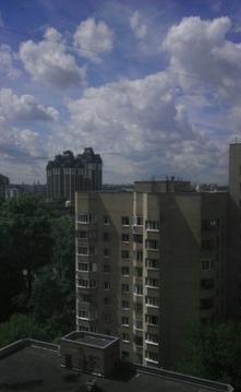 Сдается 3-х комнатная квартира - Фото 4