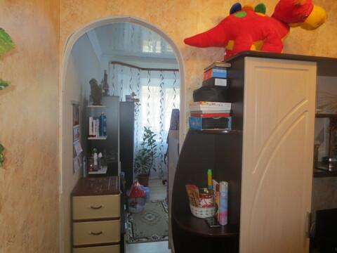 Предлагаю комнату 20.3 м2 в г. Серпухов пл. 49 армии д. 7/31 - Фото 5