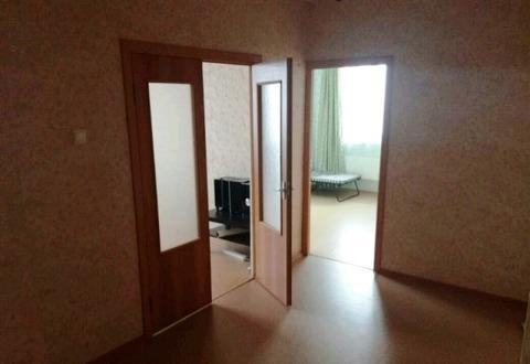 Сдаётся прекраная 2-комнатная квартира в Подольске в новом микрорайоне - Фото 4