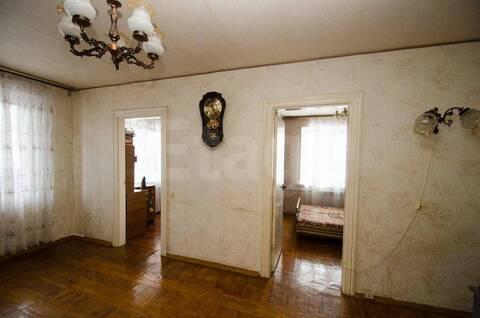 Продам 3-комн. кв. 47.5 кв.м. Белгород, Костюкова - Фото 2