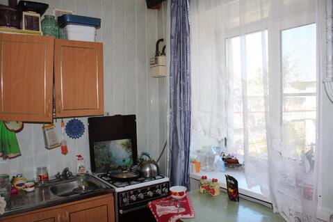 3- комнатная квартира п. Мелехово, ул. Гагарина, д. 3 - Фото 1