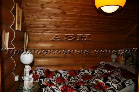 Ярославское ш. 32 км от МКАД, Царево, Дом 65 кв. м - Фото 5