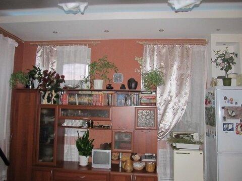 Продажа 1-комнатной квартиры, 39.2 м2, Проезжая, д. 22 - Фото 1