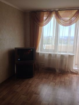 1-к.квартира на Силикатной - Фото 5