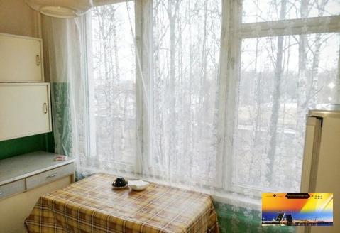 Квартира в Прямой Продаже по доступной цене! - Фото 2