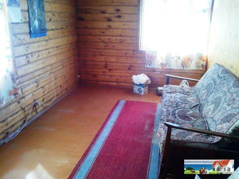 Дешево! Дача из бруса 100 кв.м. в Можайском районе Московской област - Фото 2