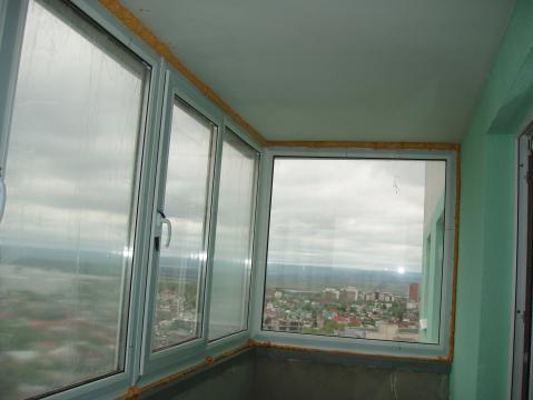 Новая квартира со свидетельством, в качественной предчистовой отделке - Фото 4