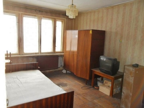 Квартира для рабочих, до 16 человек - Фото 1