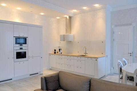 670 000 €, Продажа квартиры, Купить квартиру Юрмала, Латвия по недорогой цене, ID объекта - 314071412 - Фото 1