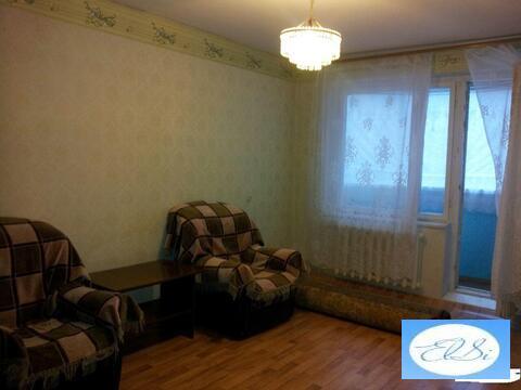 1 комнатная квартира улучшенной планировки, д-п, ул. Касимовское шосс - Фото 4