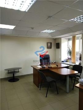 Продается офис с мебелью 100м2 на Сун-ят-Сена - Фото 5