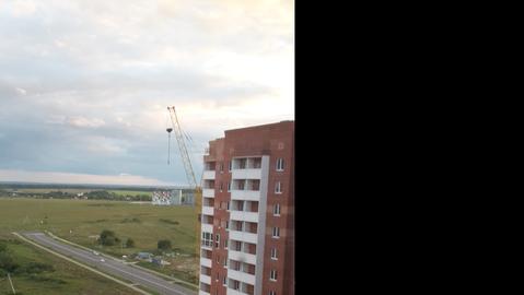 Аренда квартиры, Калуга, Улица Серафима Туликова - Фото 2