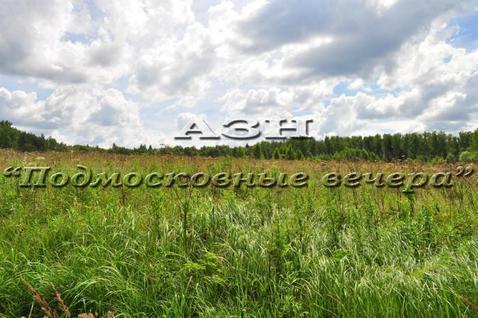 Симферопольское ш. 90 км от МКАД, Тульчино, Участок 10 сот. - Фото 2