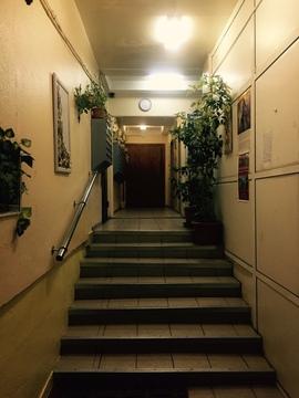 Продается 2-комн. квартира 52 кв.м - Фото 2