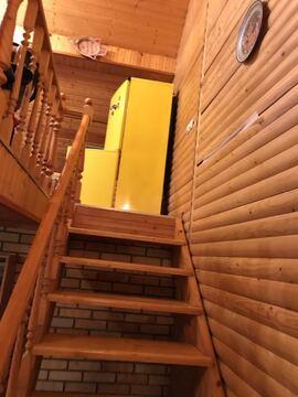 Сдам гостевой дом в Лесном городке на длительный сок семье из 2-х чело - Фото 4
