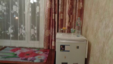 Предлагаются 2 комнаты в 3-ой квартире г.Мытищи, на ул.Летная, д. 24 кор - Фото 1
