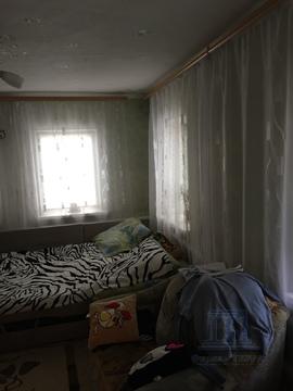 Продаю отдельностоящий дом 60 кв.м. со своим двором - Фото 4