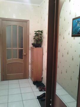 Двухкомнатная квартира 53 кв.м. с рем. в спальном районе Новороссийска - Фото 5