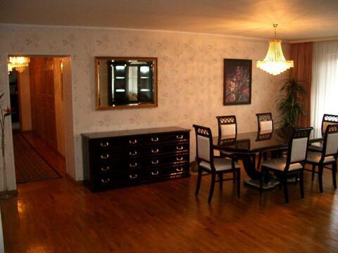 10 833 624 руб., Продажа квартиры, Купить квартиру Рига, Латвия по недорогой цене, ID объекта - 313136385 - Фото 1