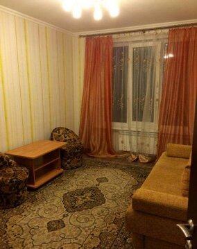 Аренда комнаты, Белгород, Б.Хмельницкого пр-кт. - Фото 1