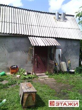Дом в Божатково - Фото 1