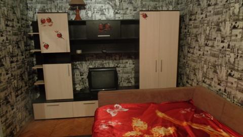 Сдается 1-я квартира в г.Мытищи на ул.Академика Каргина д.38 корпус 1 - Фото 2