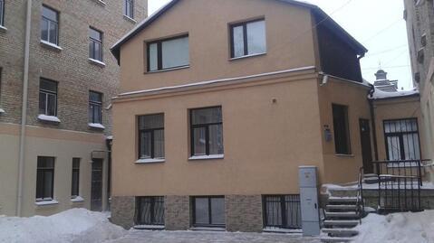 Продажа дома, Laboratorijas iela - Фото 1