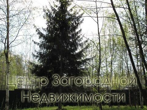 Дом, Минское ш, Можайское ш, Киевское ш, 45 км от МКАД, Кубинка, . - Фото 4
