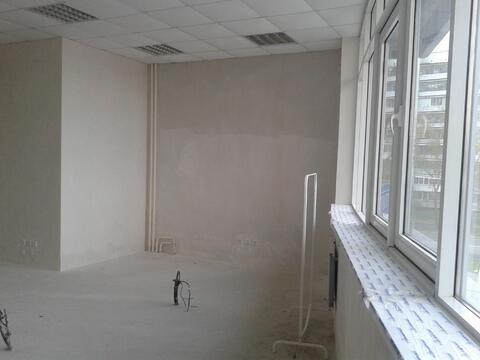 Офисное помещение на Эльмаше - Фото 3
