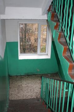 1 комн. кв. в г. Ивантеевка - Фото 1