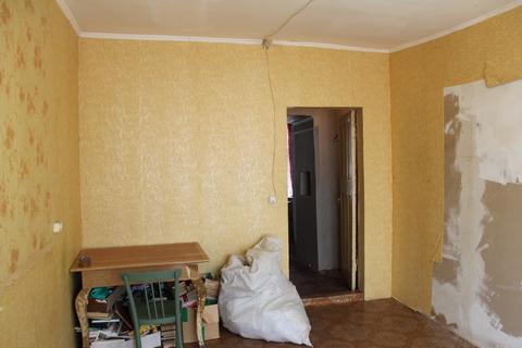 2-комнатная квартира ул.Пугачева д. 24 - Фото 3