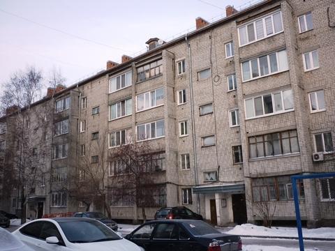 3 комн ленпроект Магнитогорская - Фото 1