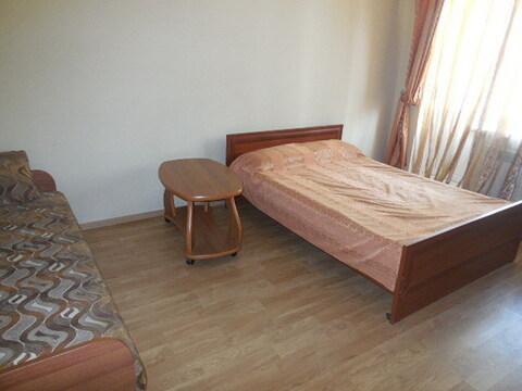 Новая 2-х квартира посуточно в Твери - Фото 1